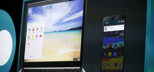 googleio_chromebook_1_unlock