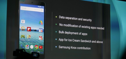 googleio_android_for_work