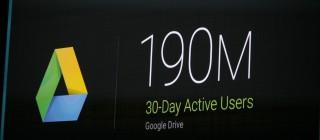 googleio_drive_users