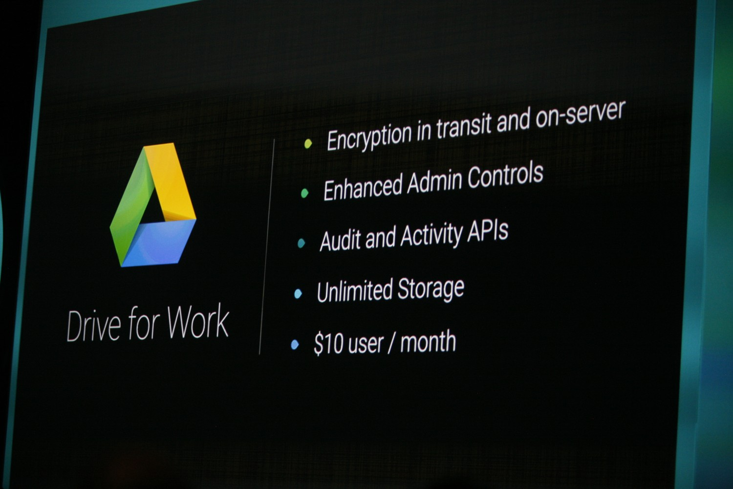 googleio_drive_for_work