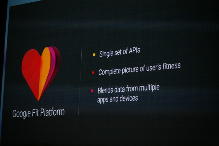 googleio 2014 1222 730x486 Google announces Google Fit Platform Preview for developers