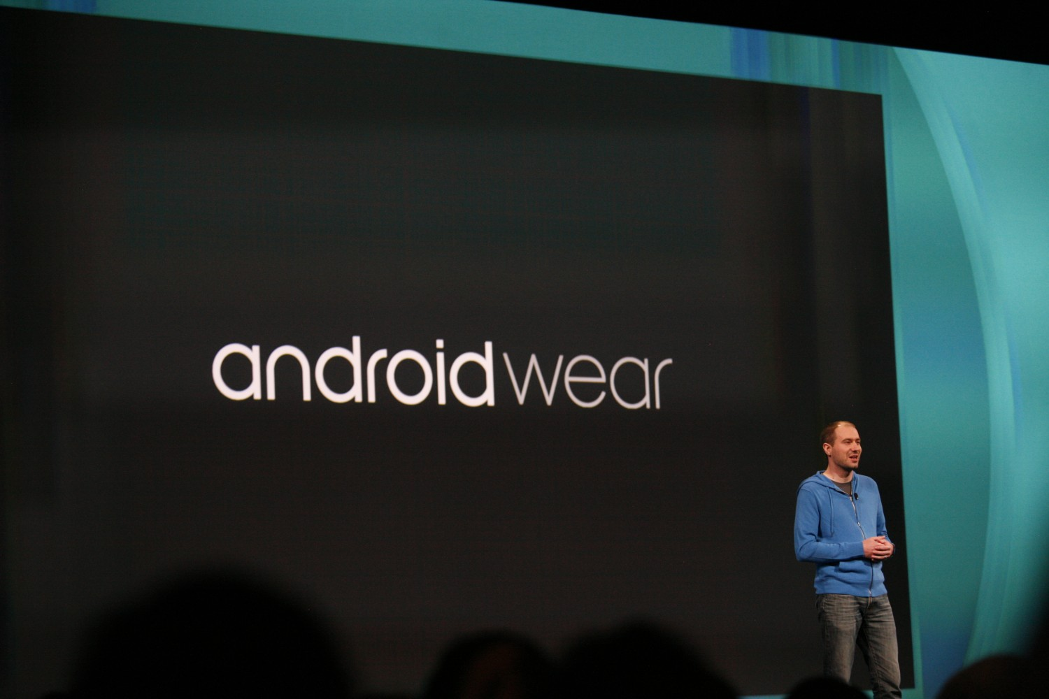 googleio_android_wear