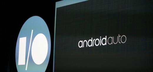 googleio_android_auto