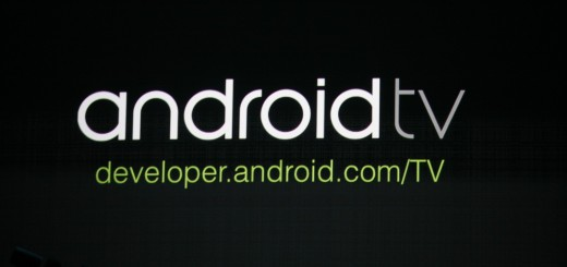 googleio_android_tv_7_logo