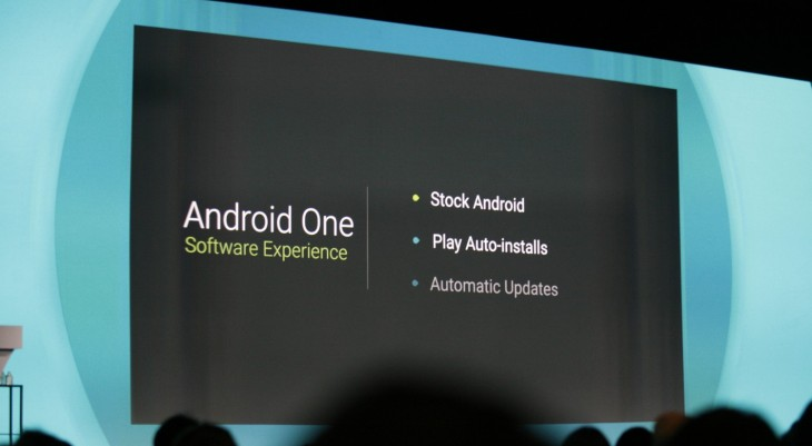 googleio_android_one