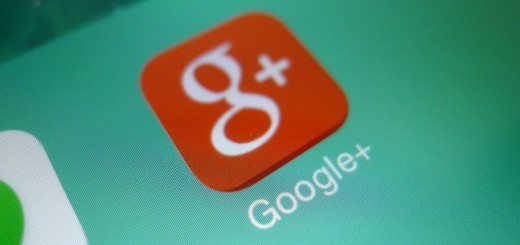 Google+ is here to stay, says its new chief