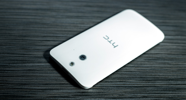 htc one m8 beauty blog HTCs new One E8 is a plastic, dual SIM version of its flagship One M8 smartphone