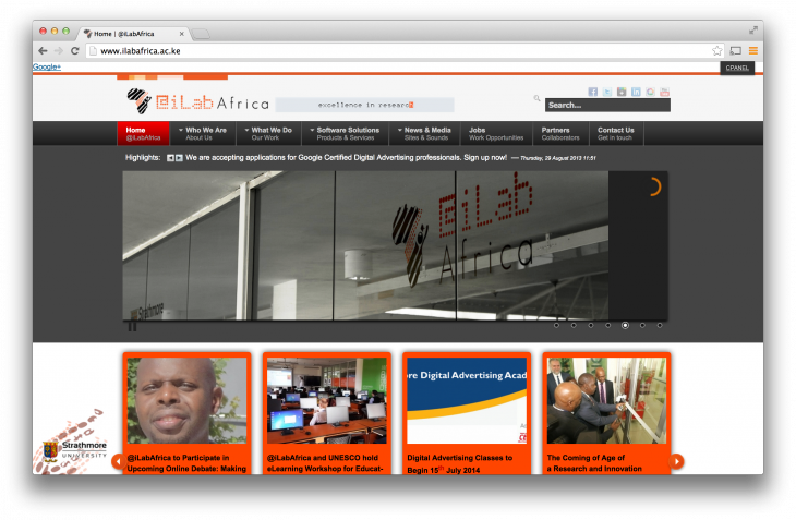 iLab Africa 730x477 June in Africa: All the tech news you shouldn't miss from the past month