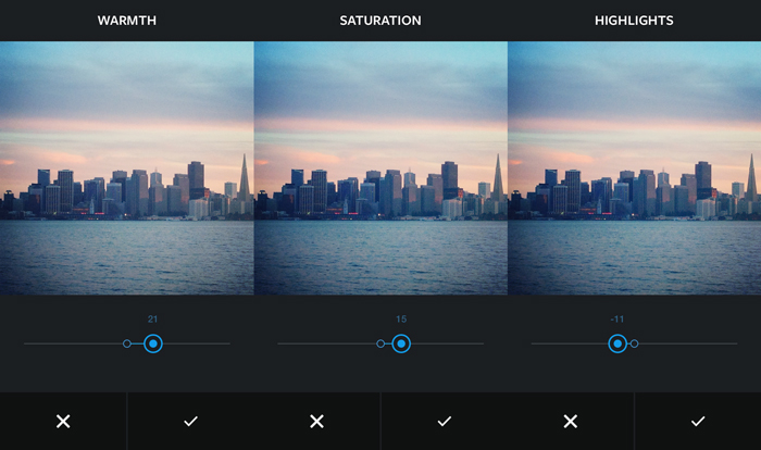 instagram6 Heres what Instagrams new editing tools can do for you