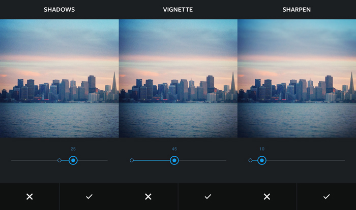 instagram7 Heres what Instagrams new editing tools can do for you