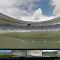 maracana 60x60 You can now explore all 12 FIFA World Cup stadiums in Brazil via Google Street View