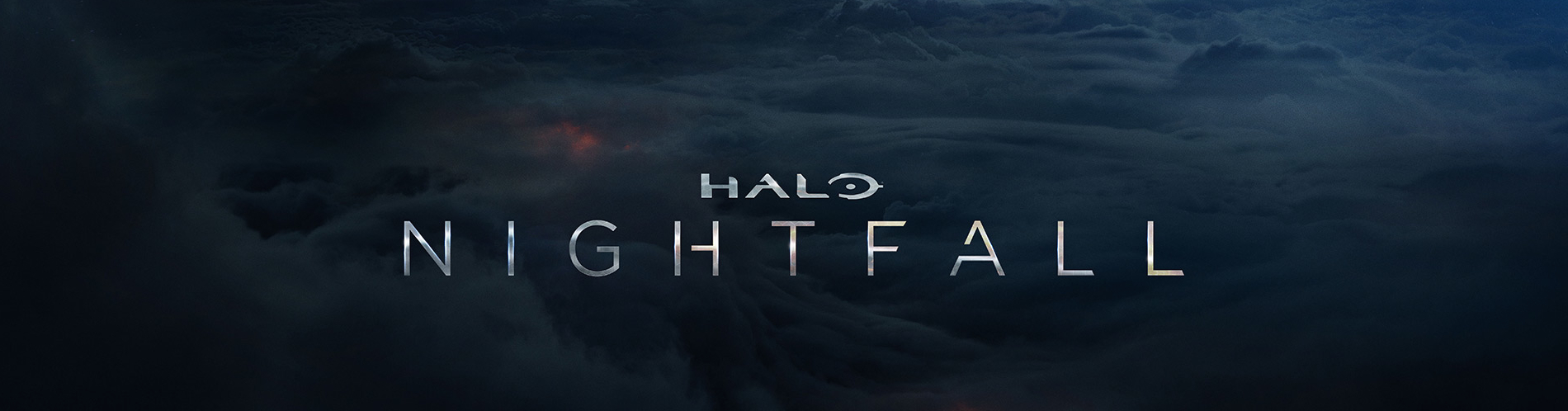 Halo Nightfall Digital Series Headed to Xbox One in November