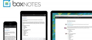 notes_blog_1