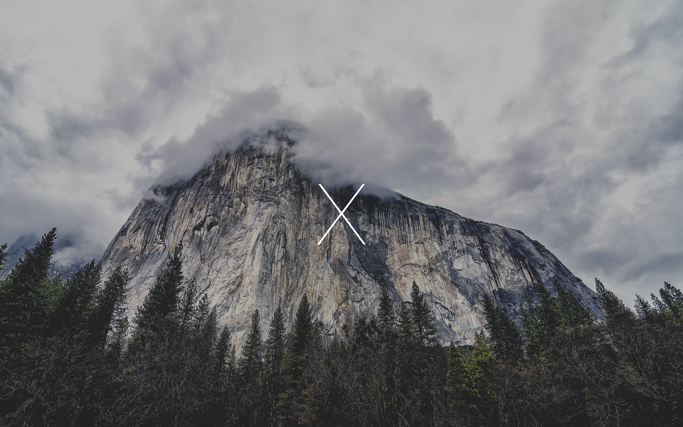Apple OS X Yosemite Public beta Begins on July 24