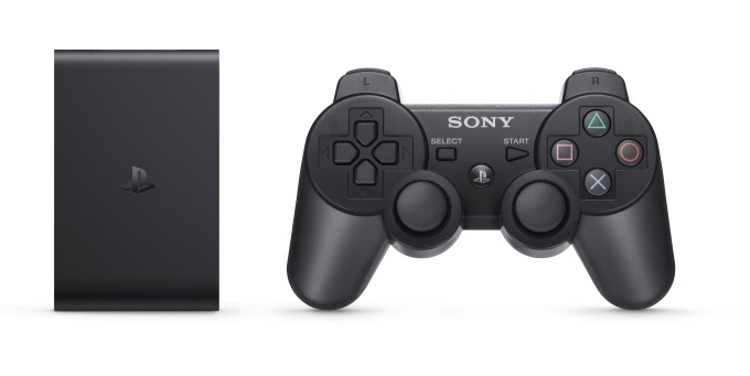 playstation tv From cloud gaming to VR, Sony is poised to own the full stack of the future of entertainment