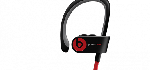 powerbeats-2-black-standard-front-O-O