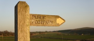 publicfootpath