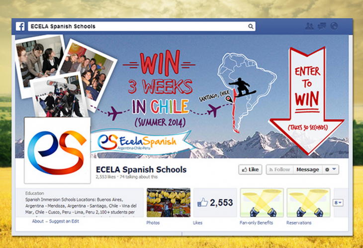 schools fb cover 730x498 5 simple tips for visual branding on social media