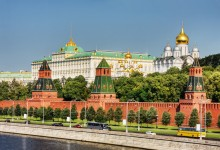 shutterstock 80768227 220x150 Startups in Russia: Why you really cant ignore the Kremlin, for better or worse