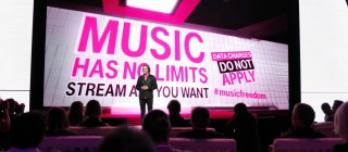 tmobile_music_freedom_2