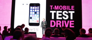 tmobile_test_drive