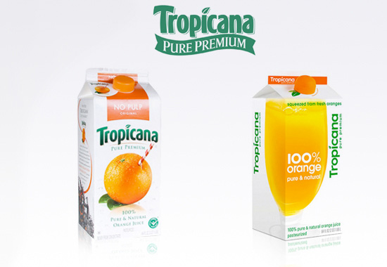 tropicana 7 rebranding mistakes you should avoid