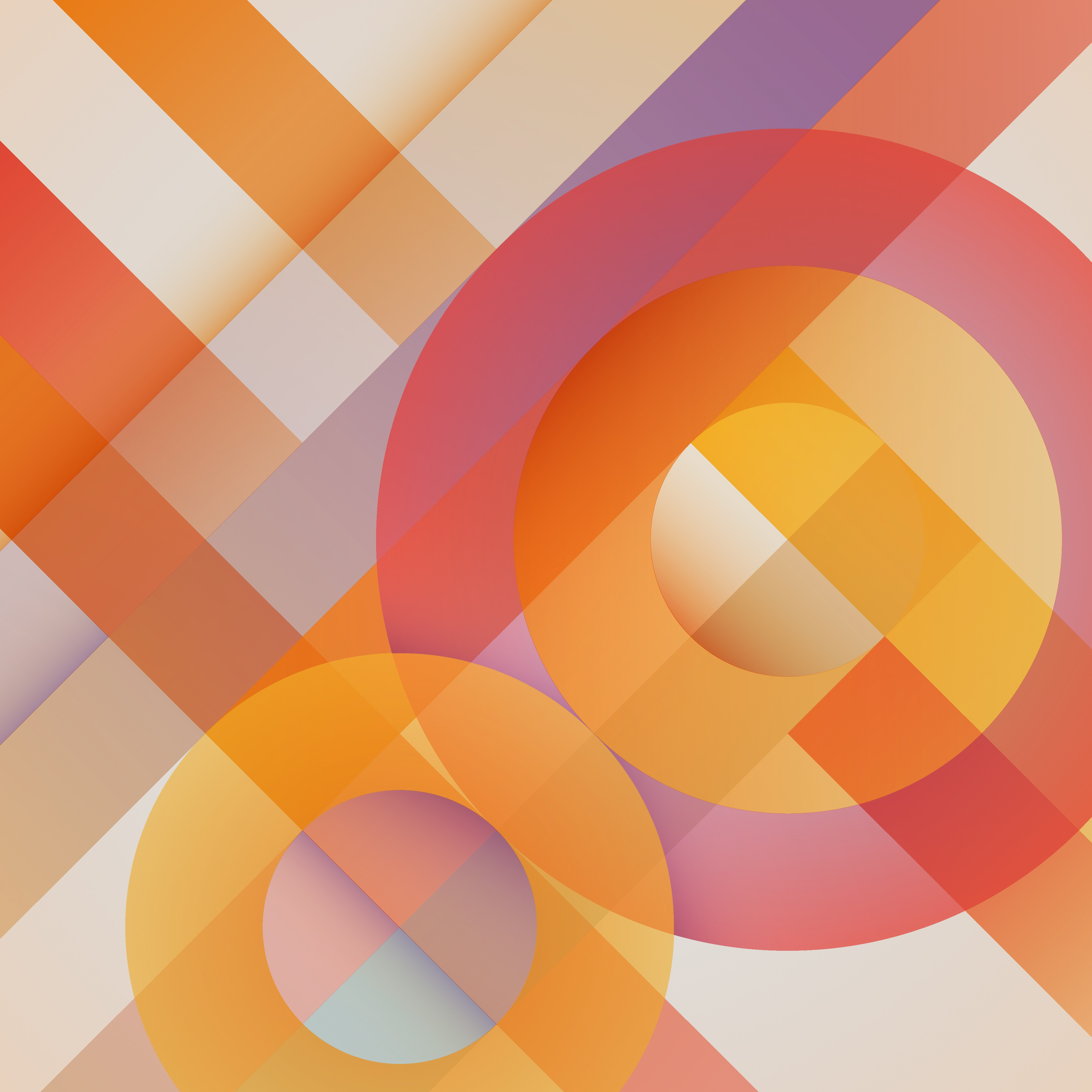 You can download the wallpapers from the Android L Developer Preview right now - The Next Web