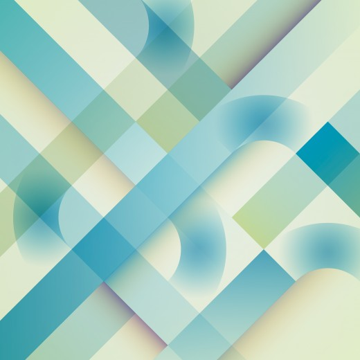 wallpaper 20 520x520 You can download the wallpapers from the Android L Developer Preview right now
