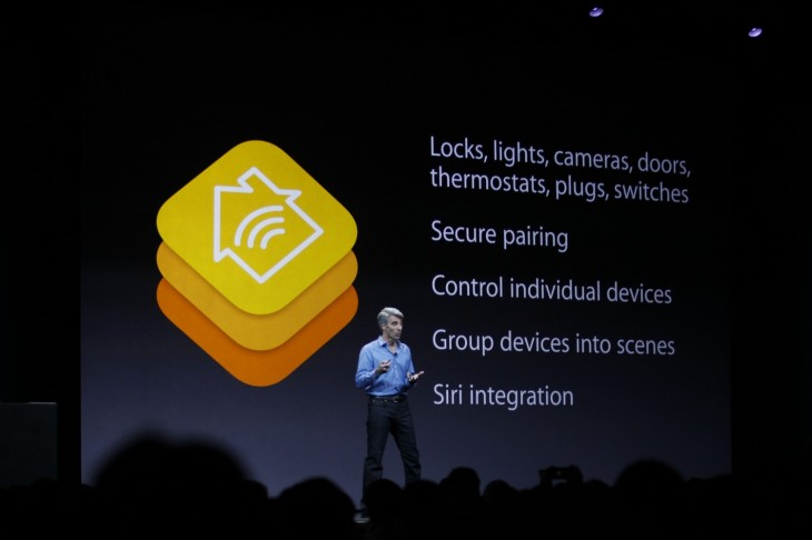 wwdc 2014 1226 730x486 Apples WWDC 2014 in pictures