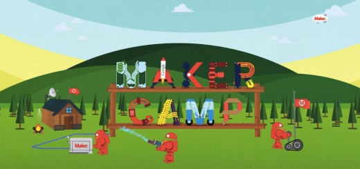 0704_MakerCamphed