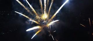 0704_fireworks