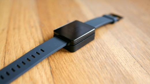 0707 lgg 02 520x291 LG G Watch Review: The wearable you want to leave at home