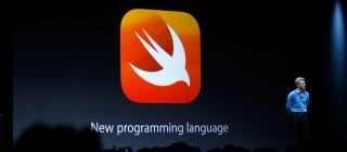 0711_swift_apple_wwdc