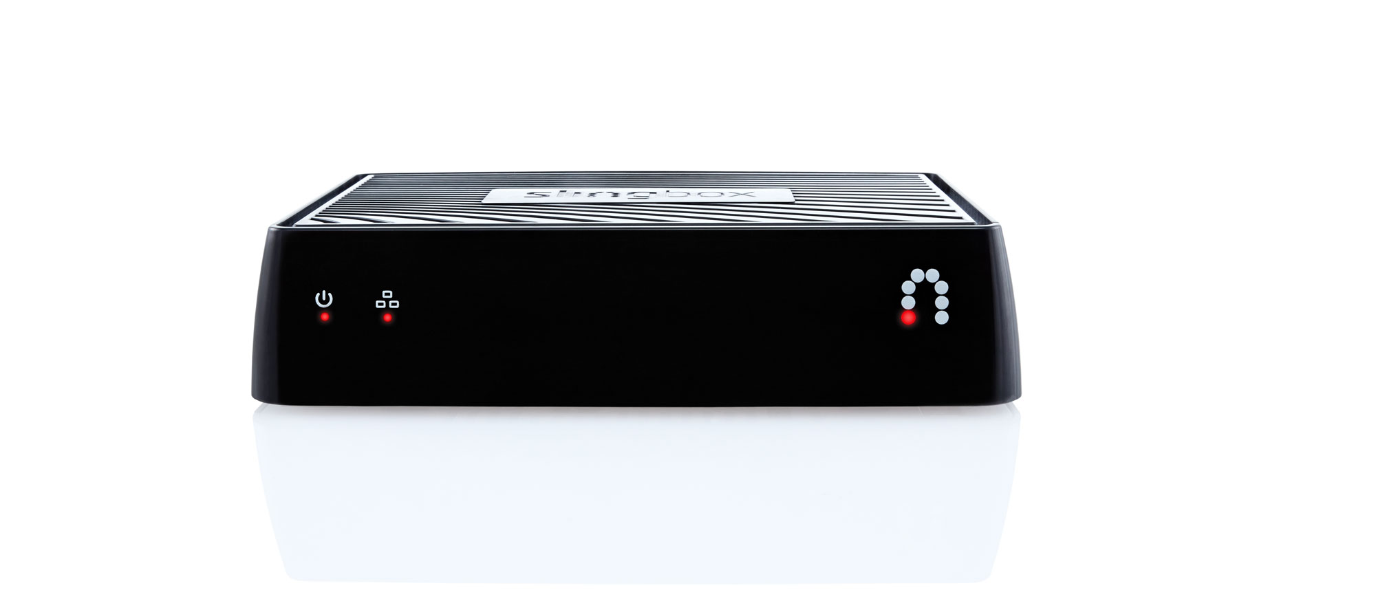 Sling Introduces its Cheapest Slingbox Ever