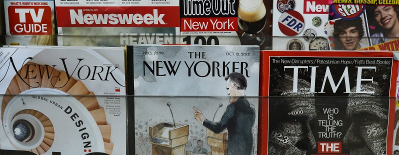 US-VOTE-2012-MEDIA-NEW YORKER
