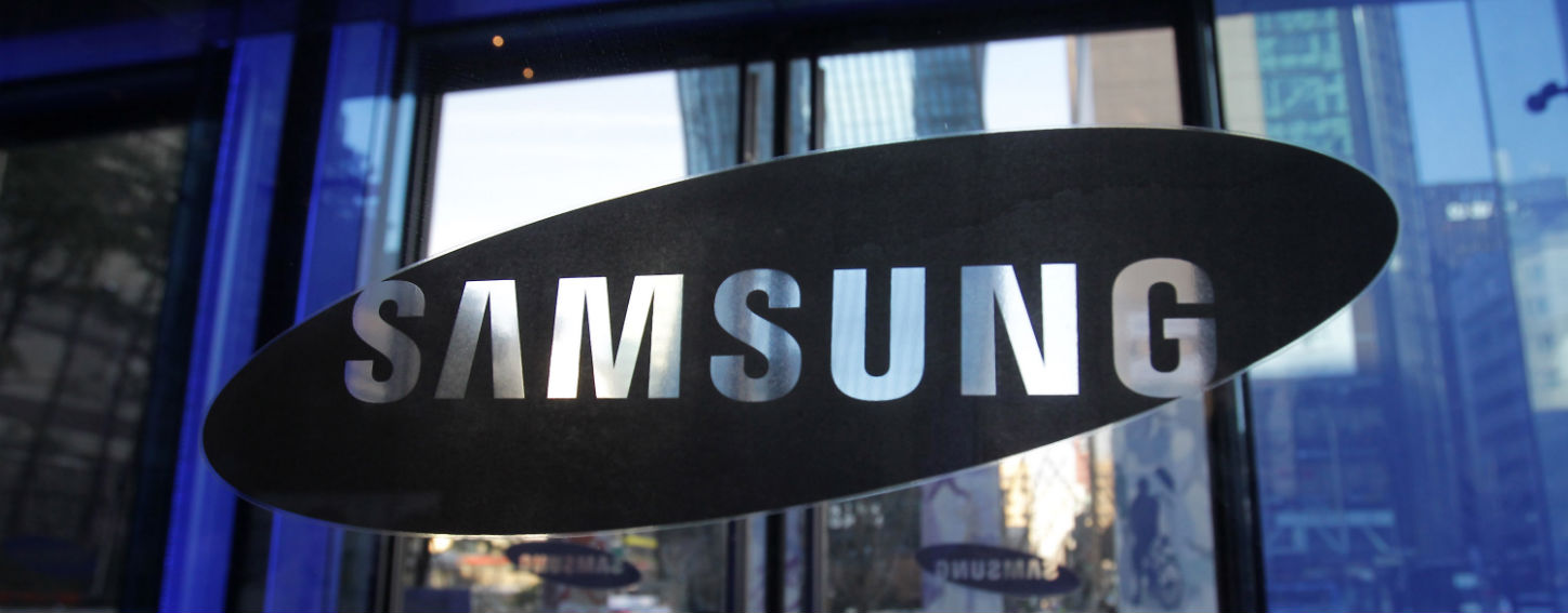 Samsung Denies Report of Underage Workers in China