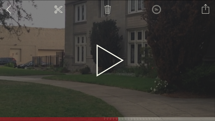2014 07 16 18.56.55 730x411 Steady app for iPhone calms shaky video while you shoot