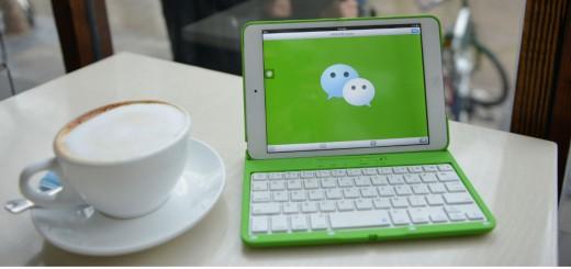 Tencent-WeChat