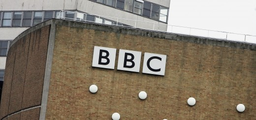 BBC Announces 2,900 Job Losses