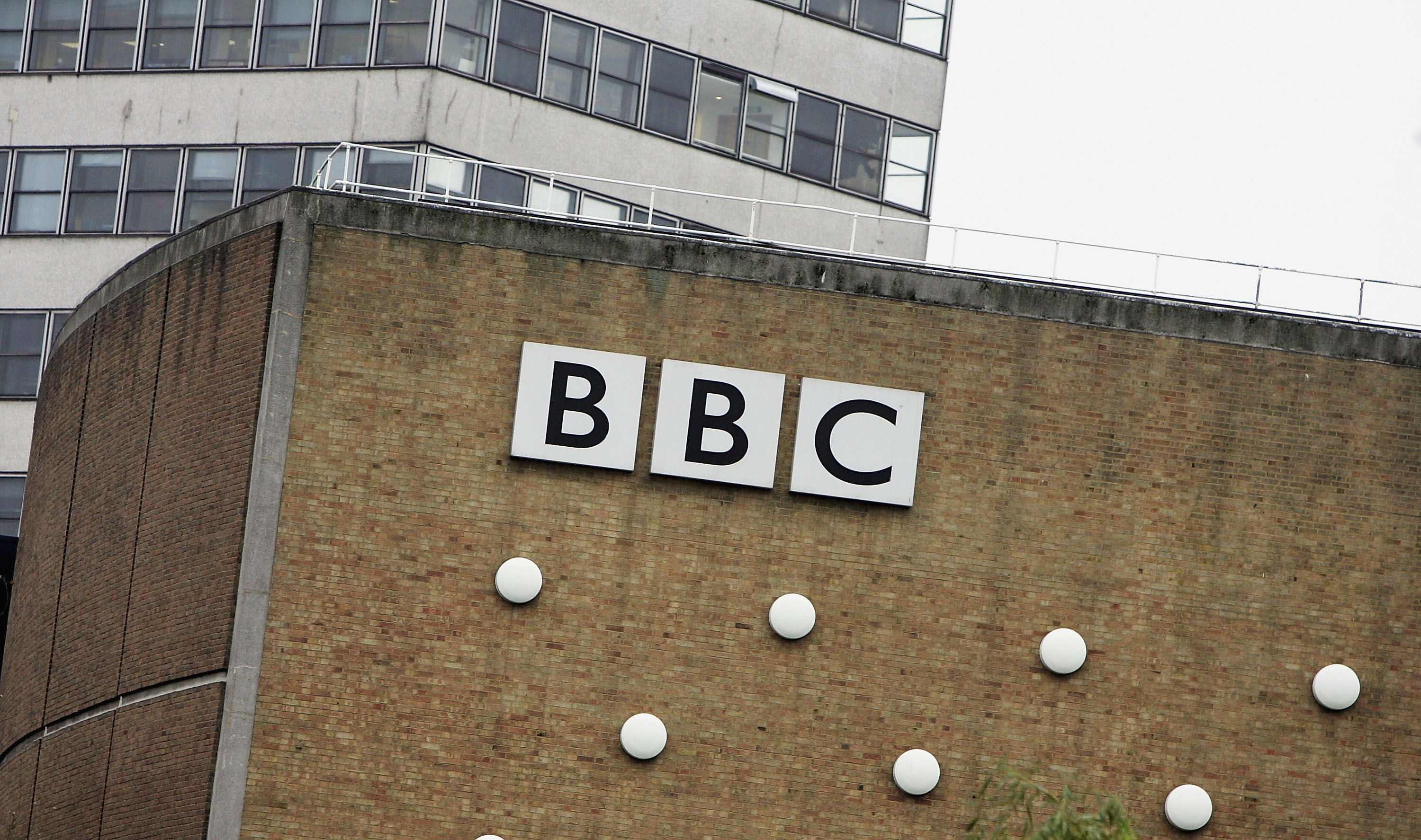 BBC Launches First 'Virtual' Radio Station to Reduce Costs