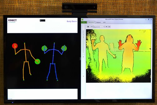 8032.Hand State 503px.jpg 503x0 Microsoft starts shipping Kinect for Windows v2 sensors and releases free SDK 2.0 public preview