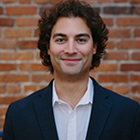 Arian Radmand 12 things you should know about raising money from angel investors
