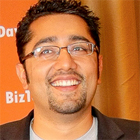 Arjun Arora 12 things you should know about raising money from angel investors