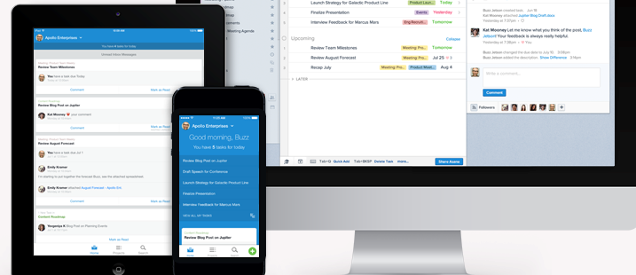 Asana-desktop-ipad-iphone