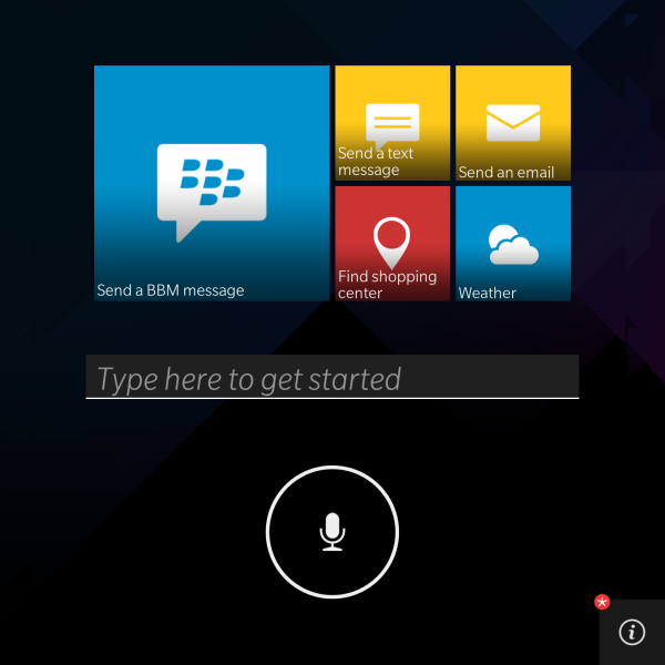 Blackberry_assistant