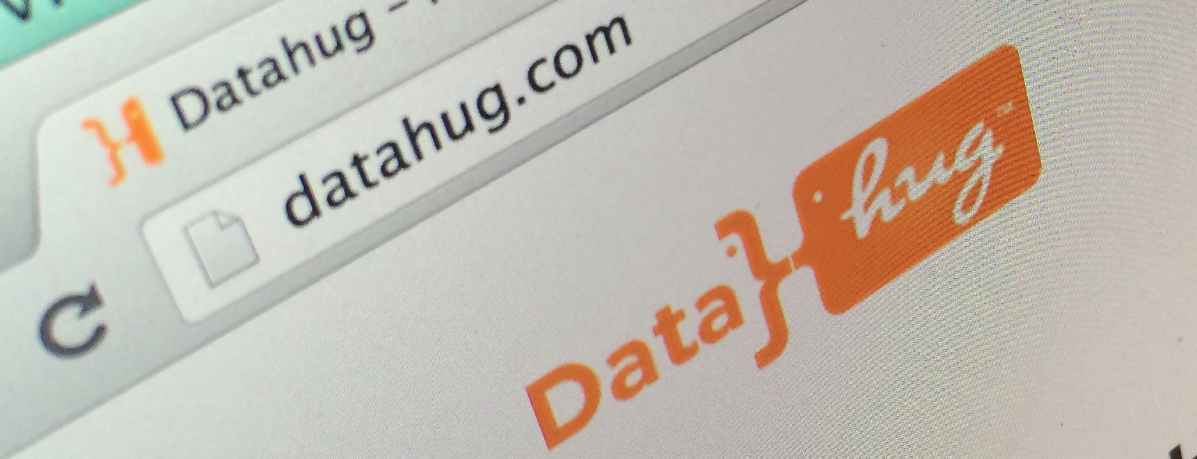 Datahug Now Helps Salespeople Clinch More Deals