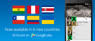 GPlay_MusicLaunchCountries_v02_r03 (1)