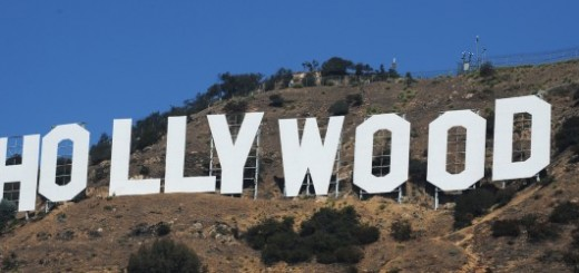 Hollywood-645×250