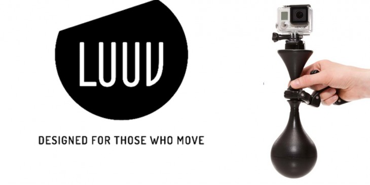 LUUV 730x365 11 of the hottest startups from Tech Open Air Berlin 2014