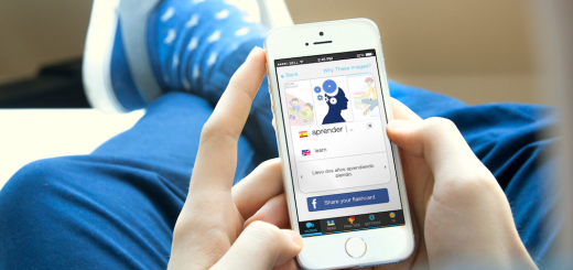 Language learning app Lingua.ly lands for iPhone